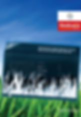 Bayer Dedicate Brochure.jpg