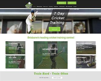Premier Cricket
