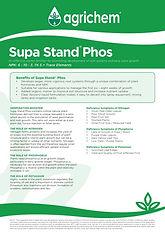 Agrichem Supa Stand Phos Brochure.jpg