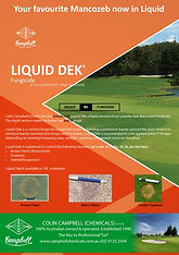 Campbells LiquidDek Brochure.jpg