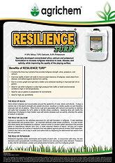 Agrichem Resilience Brochure.jpg