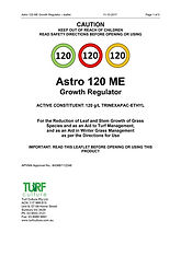 TC Astro 120 ME Label.jpg