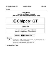 Bayer Chipco GT Label.jpg