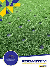 Terralift Rocastem Brochure.jpg