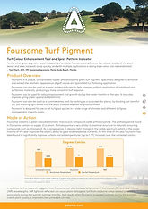 Quali-Pro Foursome Brochure.jpg