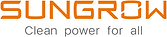 Sungrow solar products are used by All Brisbane Electrical
