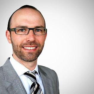 Dr Christian Hamilton-Craig