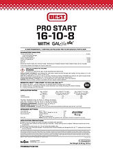 Best Prostart 16-10-8 Label.jpg