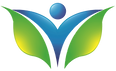 1 Kensington Psychology Logo_edited.png