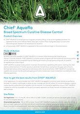 Adama Chief Aquaflo Brochure.jpg