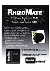 Simplot Rhizomate Brochure.jpg