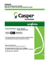 Syngenta Casper Label.jpg