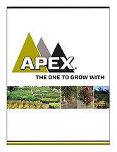 Apex Range Brochure.jpg