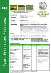 TC Silverado Brochure.jpg