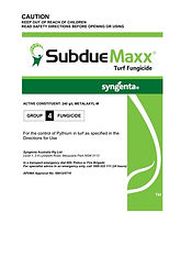 Syngenta Subdue Maxx Label.jpg