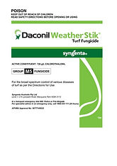 Syngenta Daconil Weather Stik Label.jpg