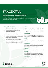 Agrichem TraceXtra Brochure.jpg