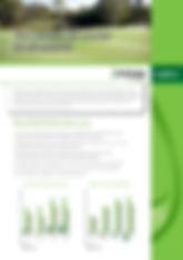 Syngenta Instrata Brochure.jpg
