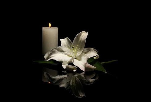 Kenmore Brookfield Anglican Church Parish | Brisbane | Funerals