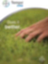 Bayer Tempo Xtra Brochure.jpg