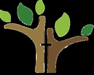 Logo | Kenmore Brookfield Anglican Church Parish | Brisbane