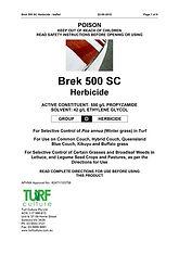 TC Brek 500 SC Herbicide Label.jpg