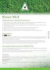 Adama Bronco MA-X Brochure.jpg