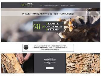 A1 Termite Management.jpg