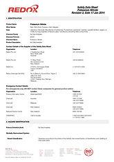 Potassium Nitrate SDS.jpg