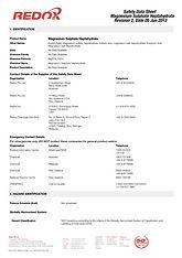 Magnesium Sulphate SDS.jpg