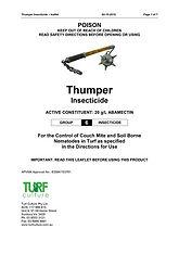 TC Thumper Label.jpg