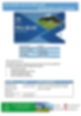 Campbells Tru Blue Brochure.jpg