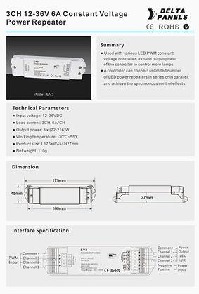 EV3 power repeater - DeltaPanels.jpg