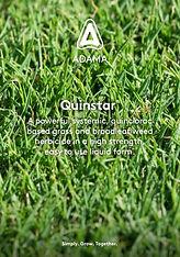 Adama Quinstar Brochure.jpg