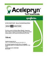 Syngenta Acelepryn Label.jpg
