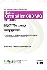 Indigo ProForce Grenadier Label.jpg