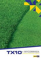 Terralift TX10 Brochure.jpg