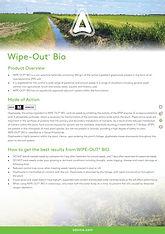 Glyphosate 360 Brochure.jpg