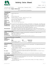 Sempra Herbicide SDS.jpg