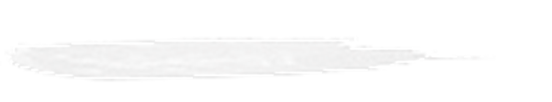Brush stroke white (png).png
