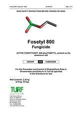 TC Fosetly 800 Label.jpg