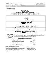 Bayer Initiator label.jpg