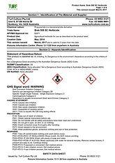 TC Brek 500 SC Herbicide SDS.jpg