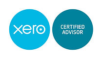 Accountant, Heath Accounting Solutions in Dayboro on the Brisbane northside is a Xero certified advisor.