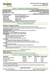 Best Greens King Starter 10-9-17 SDS.jpg