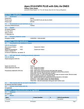 Apex NPK Plus (8-9mth) SDS.jpg