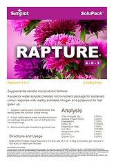 SoluPak Rapture Label.jpg