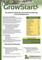 GTS GrowStart Brochure.jpg