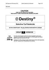 Bayer Destiny Label.jpg