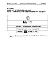 Bayer Merit Insecticide Label.jpg